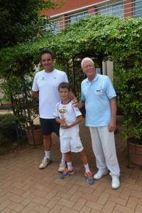 vicenza-palladio-tennis-young-boys-04