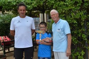 vicenza-palladio-tennis-young-boys-05