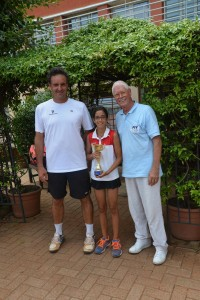 vicenza-palladio-tennis-young-boys-07