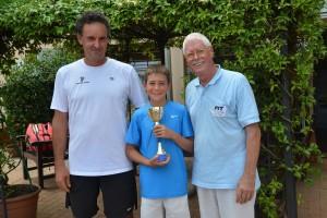 vicenza-palladio-tennis-young-boys-08