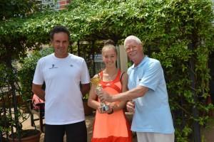 vicenza-palladio-tennis-young-boys-10