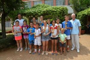 vicenza-palladio-tennis-young-boys-11