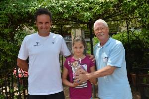 vicenza-palladio-tennis-young-boys-12