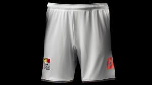 bassano-calcio-presentazione-seconda-maglia-08