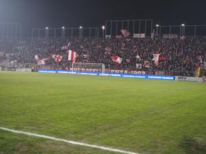 LR Vicenza-Feralpisalò @sportvicentino