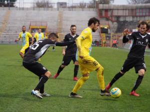 ArziChiampo-Cesena @sportvicentino