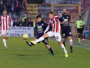 LR Vicenza-Virtus Vecomp Verona @sportvicentino