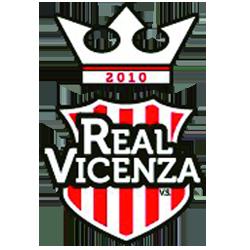 real_vicenza_logo