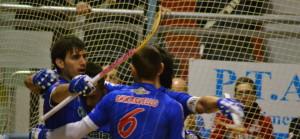 recalac_valdagno_hockey_5