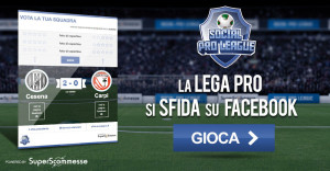 social_pro_league_real_vicenza