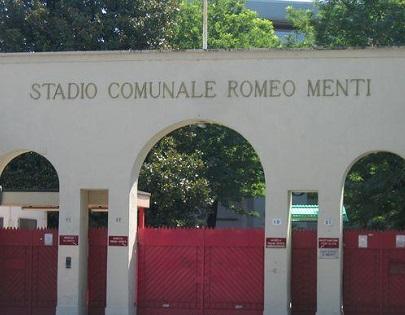 Tutte le informazioni per l'acquisto dei biglietti per la partita Real Vicenza - Bassano
