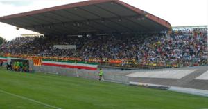 stadio_mercante_bassano