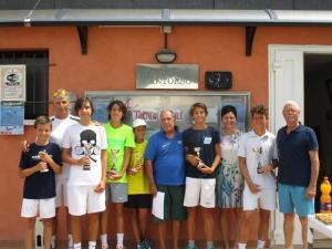 tennis-santorso-torneo-vincitori