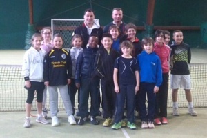 tennis_vicenza