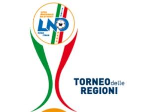torneo-delle-regioni-2016-calcio-a-5