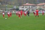 Vicenza-Cesena, i 21 convocati biancorossi