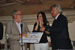 vicenza-citta-europea-sport-2017-4