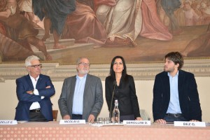 vicenza-citta-europea-sport-presentazione