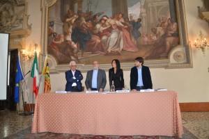 vicenza-citta-europea-sport-presentazione3
