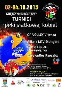 volley-obiettivo-risarcimento-vicenza-torneo-polonia